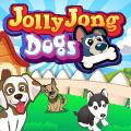 Jolly Jong Chiens