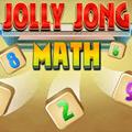Jolly Jong Mathématiques