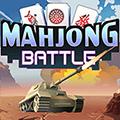 Mahjong Bataille