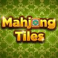 Mahjong Tuiles
