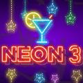Néon 3