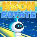 Neon Tourner