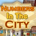 Nombre dans la Ville