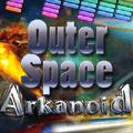 Espace Extérieur Arkanoid