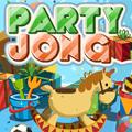 Partie Jong