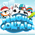 Pingouin Solitaire