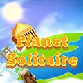 Planète Solitaire