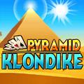 Pyramide Du Klondike