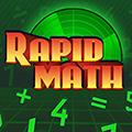Rapide Mathématiques