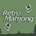 Rétro Mahjong