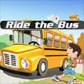 Monter dans le Bus