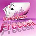 Russe Freecell
