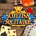Écossais Solitaire