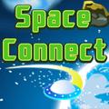 L'Espace Se Connecter
