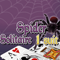 Spider Solitaire 1 costume