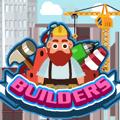 Les Constructeurs