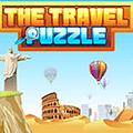 Le Voyage De Puzzle