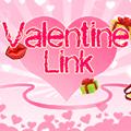 Valentine Lien