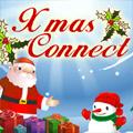Noël Se Connecter