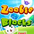 Zoobie Blocs