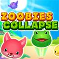 Zoobies Effondrement