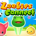 Zoobies Connecter
