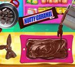 Délicieux Candy Maker
