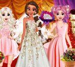 La Princesse Bollywood Planificateur De Mariage