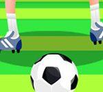 Soccer Champion 2020