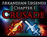 Arkandian Croisade