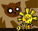 Cat Dieu vs Sun King