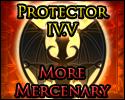 Protecteur IV.V