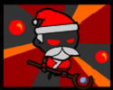 Ultime Bataille De Santa