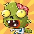 Les bombes et les Zombies