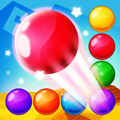 Bubble Shooter Sans Fin
