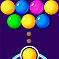 Bubble Shooter GRATUIT