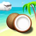 La Noix De Coco Beach