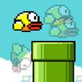 Flappy Bird Multijoueur