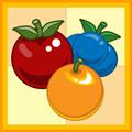 Fruité Pop