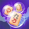 Mahjong Aventure