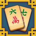 Mahjong Frénésie