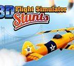 3D Simulateur de Vol Cascades