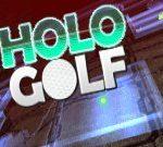 Holo Golf