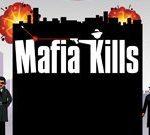 La Mafia Tue