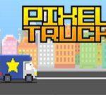 Pixel Camion