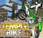 Temple De Vélo